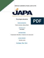 patricia villalona- FFHE trabajo final.docx