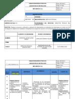 CARACTERIZACION  17025 doc