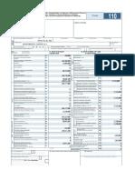 Formulario_110_2020-Control-de-detalle-Mentescontables.xlsx