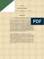 Historia-del-Romanismo-Libro-VII-El-Concilio-de-Trento