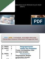 PKPO NEW pdf.ppt