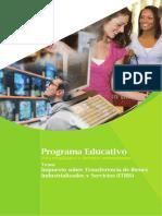 4-Revista (ITBIS) Universitarios