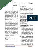 fisiologia-de-la-articulacion1