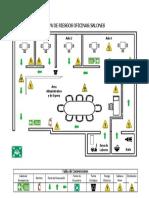 423874921-Mapa-de-Riesgos-LM.pdf