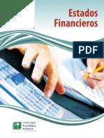 estados Finacieros_digital. (1)