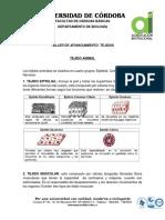 TALLER DE AFIANCIAMIENTO- TEJIDO ANIMAL.pdf
