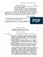 Acrow (Automation) Ltd. v Rex Chainbelt Inc. and Another [1971]-1-W.L.R.-1676.pdf