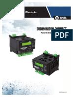 Manual de instalación y funcionamiento SUBMONITOR.pdf