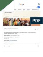 chapa tu combi - Buscar con Google