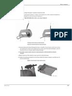 Manual - Service - PB560 - English [082-147][60-65].en.es