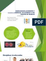 ASPECTOS EPIDEMIOLOGICOS (1)