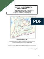 Ejemplode diagnostico socioambiental participativo.pdf