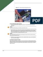 Manual - Service - PB560 - English [148-160]
