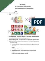 ACTIVIDADES TEMA 7 (2).pdf