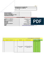 INSTRUMENTO-DINAMICO-DE-CALIFICACION-PESV (2)