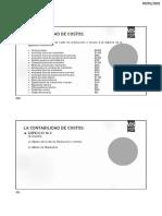 Ejercicios Segunda Parte.pdf