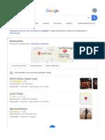 food - Buscar con Google