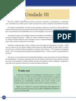 Contabilidadade tributaria conceitos - Livro-Texto - Unidade III