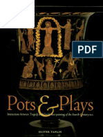 Taplin, O. [2007] Pots_Plays.pdf