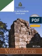 Libro_del_Estudiante_Mat_Quinto_grado