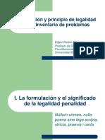 Derecho penal Constitucional.pdf