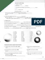 9_pdfsam_Traveller Pre-Intermediate - WB Fern