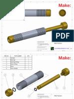 Fire-Piston-Plans-Inch.pdf