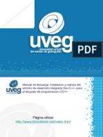 PB_U1_L5_Manual_de_Dev-C++.pptx
