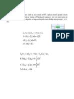 Ejemplo+Impulso+y+cantidad+de+movimiento.pdf