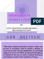 mediation latest.pptx