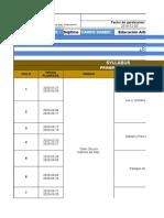 F-FPA-76 PLANEADOR ANUAL  Dibujo Artístico 6, 7, 8   2020 Marzo 17 con actividades y evidencias evaluativas. Final Primer Bimestre (1).xlsx