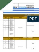 F-FPA-76 PLANEADOR ANUAL Expresión Corporal y Teatro  con actividades y Finalización de Primer Bimestre  Marzo 17.xlsx