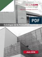 catalogue_fc_1819_web.pdf