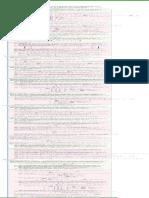 Exercices corrigés -Couple de variables aléatoires