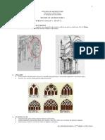 HOA2 Gothic Arch 1b