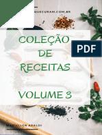 Colecao+Receitas+V3+N-compactado