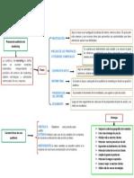 Proceso de Auditoria de Marketing