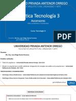 20200501090506 (2).pdf