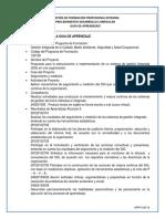 4. Guía Realizar - Seguimiento y Medición.pdf