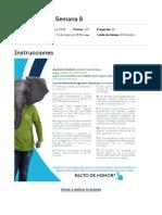 gerencia 4.pdf