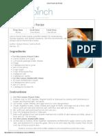 Lemon Pound Cake Recipe.pdf