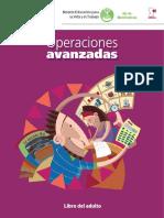01_operaciones_avanzadas_libro.pdf