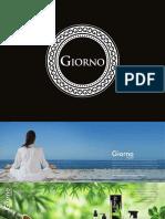 catalogo giorno.pdf
