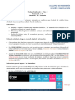 TrabajoColaborativo_FI-9