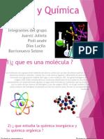 presentacion de quimica 4.pptx