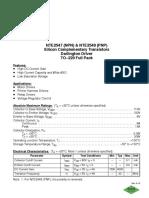 nte2547 D1414 DARLINGTON DRIVER.pdf
