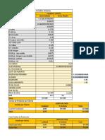 FORMATO COSTOS VARIABLES (1)