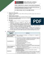 CAS Nª344-2020-MIMP-AURORA