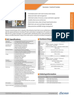Surveon Control Center.pdf