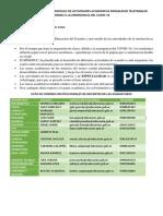 TAREAS PLATAFORMA - copia.pdf